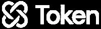 """""""Token-logo"""""""